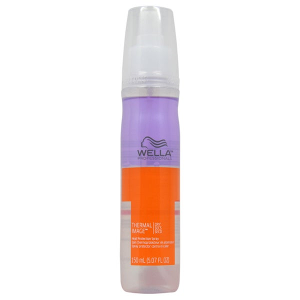 Wella Thermal Image Heat 5.07-ounce Protection Spray