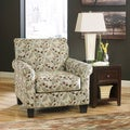 Signature Design by Ashley Danley Dusk Accent Chair