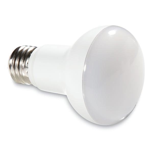 Verbatim Contour Series R20 3000K 480-lumens LED Lamp