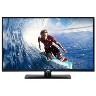 "JVC 32"" DLED TV 60Hz 720p - Refurbished"