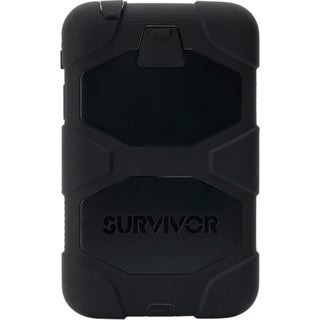 Griffin Survivor for Samsung Galaxy Tab 3