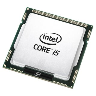 Intel Core i5 i5-4300M Dual-core (2 Core) 2.60 GHz Processor - Socket