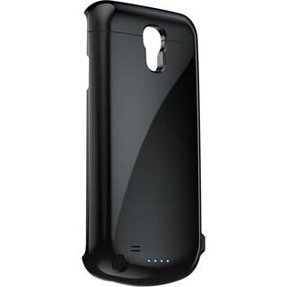 MOTA Extended Battery Case Samsung S4