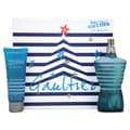 Jean Paul Gaultier 'Le Male' Men's 2-piece Gift Set