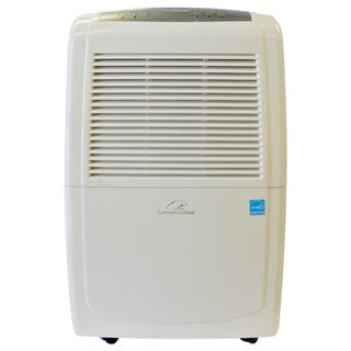 Haier CJ70EP Commercial Cool Dehumidifier (Refurbished)