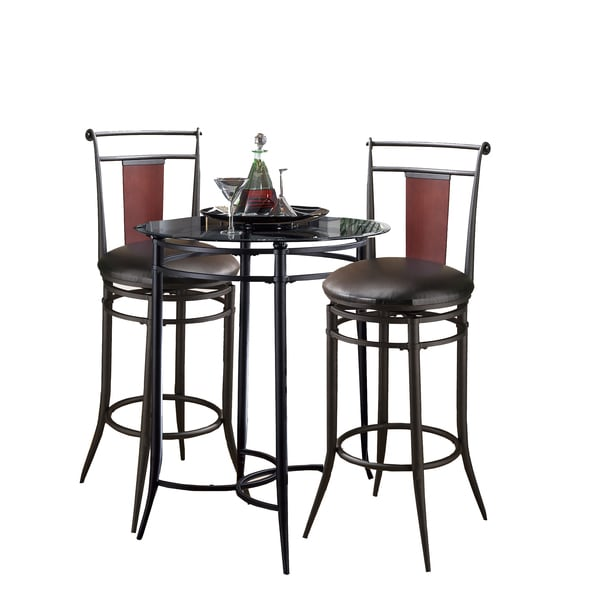 Get Free High Quality HD Wallpapers Dining Room Furniture Buy Now Pay Later