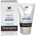Neutrogena Fragrance-Free 2-ounce Hand Cream