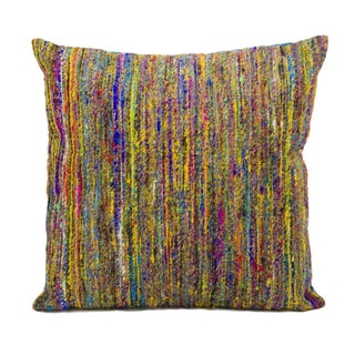 Nourison Multicolor Dream 20-inch Throw Pillow