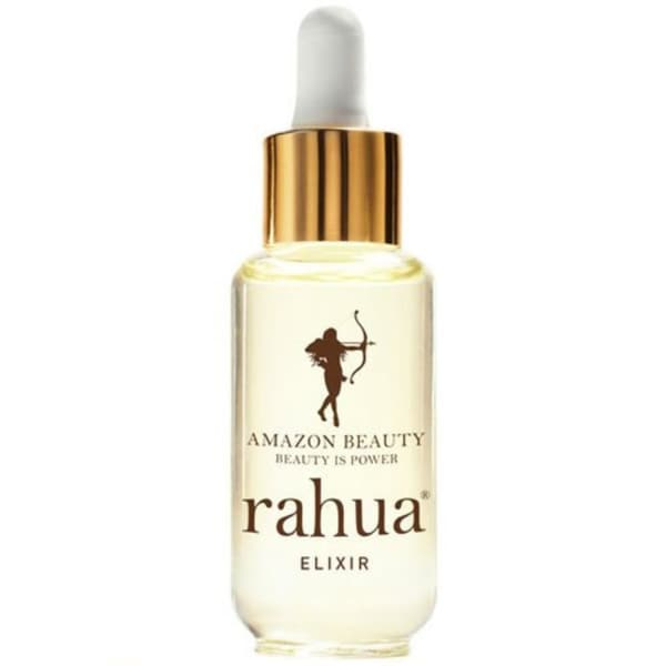 Rahua 1-ounce Hair Care Elixir