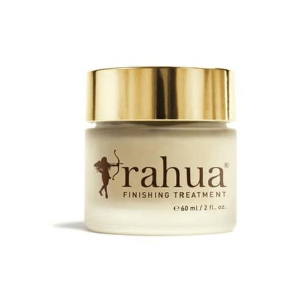 Rahua 2-ounce Finishing Treatment