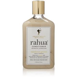 Amazon Beauty Rahua 9.3-ounce Conditioner