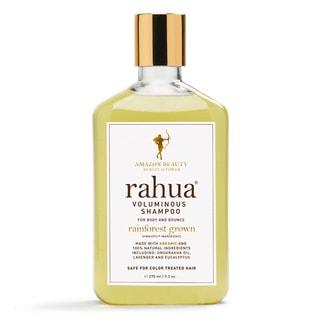 Rahua Voluminous 9.3-ounce Shampoo