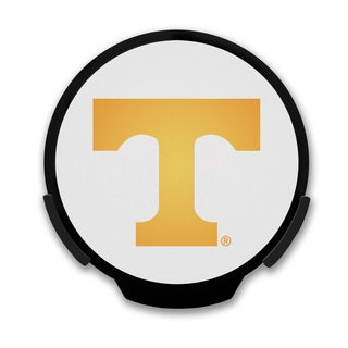 Tennessee Volunteers NCAA Power Decal