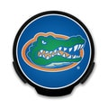 Florida Gators NCAA Power Decal