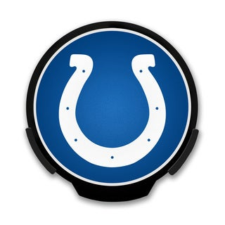 Indianapolis Colts NFL Power Decal