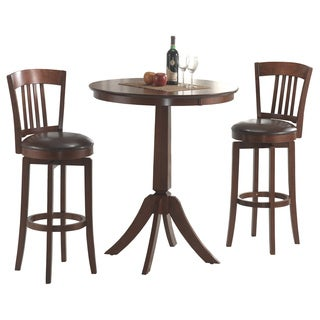 Canton 3-piece Bistro Set