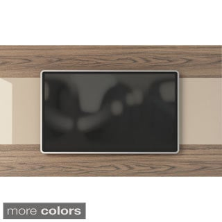 Manhattan Comfort Bryant Park Panel TV Mount