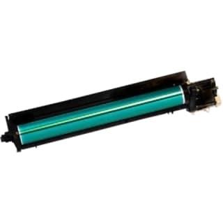 Premium Compatibles IBM 1534 39V0303 CYAN Toner Cartridge 3K
