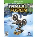 Xbox One - Trials Fusion