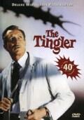 Tingler (DVD)