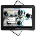 "Skytex SKYPAD SP972 8 GB Tablet - 9.7"" - ARM Cortex A9 1.60 GHz - Bla"