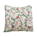 Spring Time Flight Pillow Cover (Bangladesh)