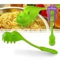 Fred & Friends Prehistoric Pasta Server