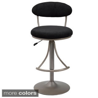 Venus Swivel Adjustable Stool