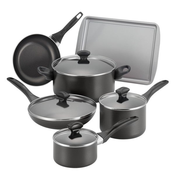 Cookware Sets | House & Home