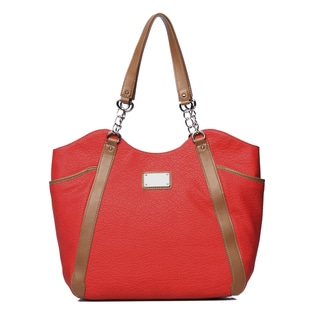 Nine West Line Up Tote Bag