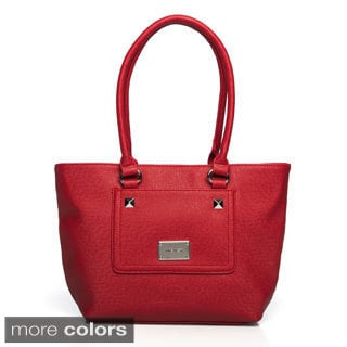 Nine West Syra Tote Bag