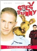 Greg The Bunny (DVD)