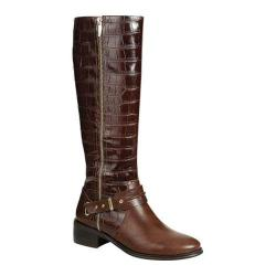 Women's Reneeze Sherry-1 Brown