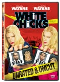 White Chicks (DVD)