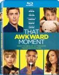 That Awkward Moment (Blu-ray Disc)