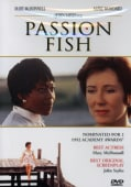 Passion Fish (DVD)