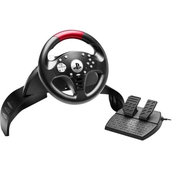 Thrustmaster T60 Challenge Wheel