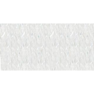 Phentex Sport Sparkle Yarn - White