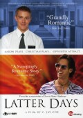 Latter Days (DVD)