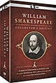 William Shakespeare Collector's Edition (DVD)