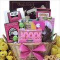 iTunes Treats & Sweets Easter Gift Basket for Tweens and Teens
