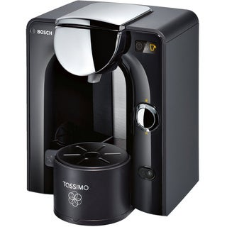 Tassimo T55 Coffee Espresso Hot beverage Brewing System