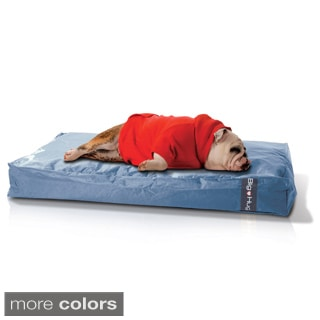 Big Hug Luxury Eco-friendly Pet Bed (47 x 31)