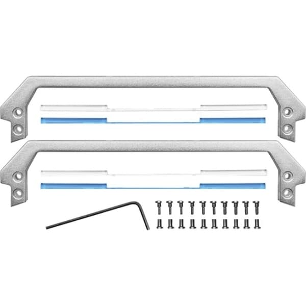 Corsair Dominator Platinum Light Bar Upgrade Kit