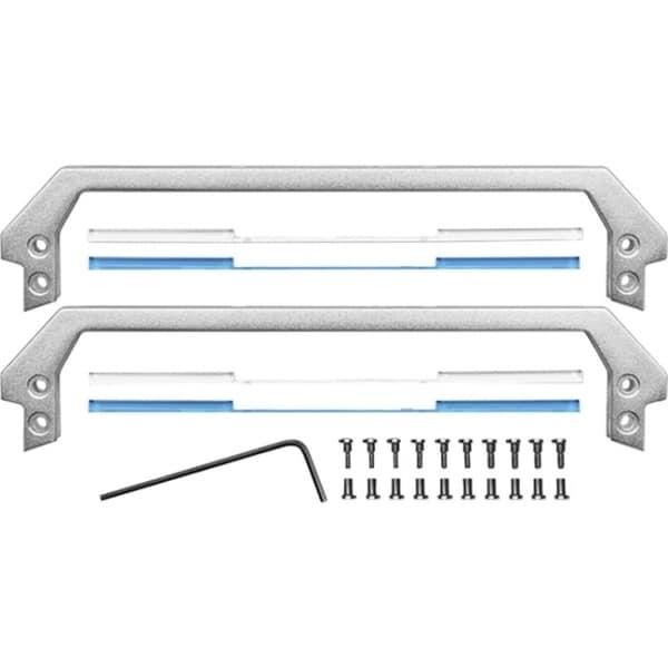 Corsair Dominator Platinum Light Bar Upgrade Kit