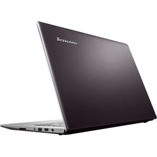 "Lenovo IdeaPad S415 Touch 14"" Touchscreen LED Notebook - AMD A-Series"