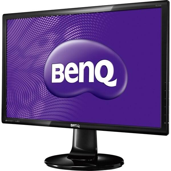 """BenQ GL2760H 27"""" LED LCD Monitor - 16:9 - 2 ms"""