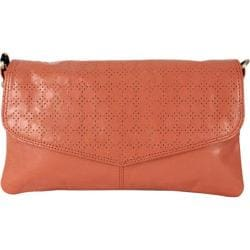 Women's Latico Jennifer 3521 Clementine Leather