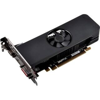 XFX Radeon R7 240 Graphic Card - 730 MHz Core - 4 GB DDR3 SDRAM - PCI