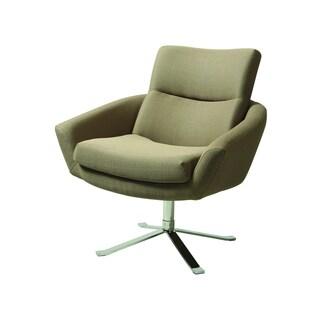 Aliante Klein Dolphin Club Chair